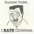 Thumbnail image for Why Your Employees Hate the Christmas Holiday