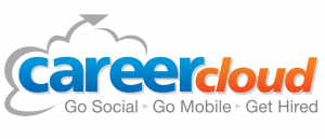 Career-Cloud_logo