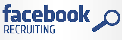 how to recruit on Facebook, socialrecruiting, facebook