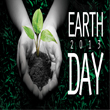Thumbnail image for It's Earth Day: Easy Ways to Be Green at Work