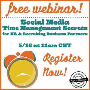 sm-time-management-webinar-badge