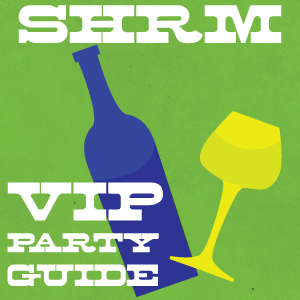 shrm-party-guide-lg (1)