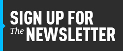 newsletterSignup