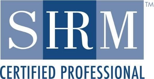 SHRM Certification – Arizona SHRM