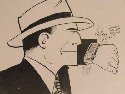 Dick-Tracy-radio-watch1