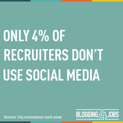 recruiters-dont-use-social-media
