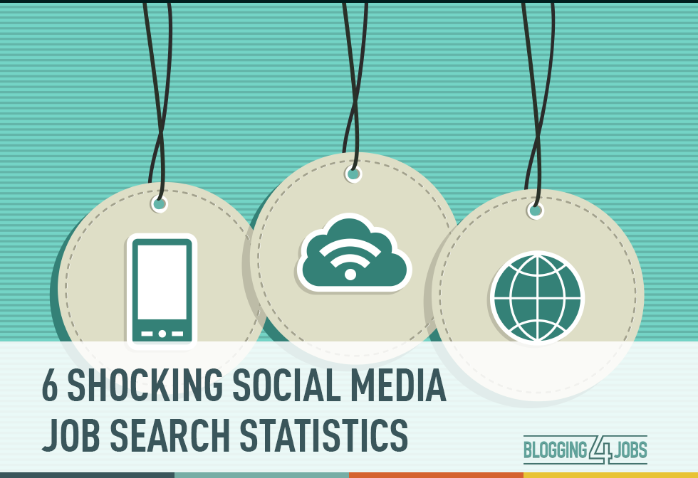 social-media-job-search-statistics-sxsw-2016