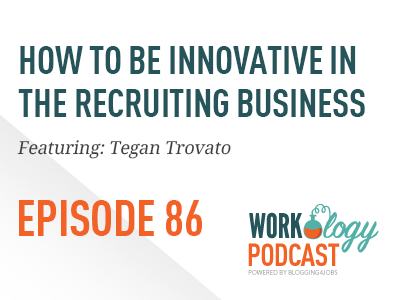 ep86-recruiting-innovation-business-innovating